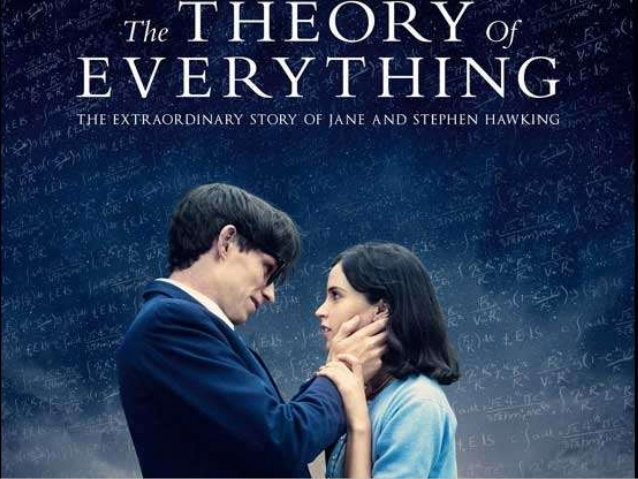 the theory of everything 1 638