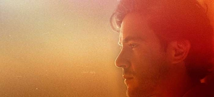 "Jack Savoretti: ""I don't take for granted the success we are having"""
